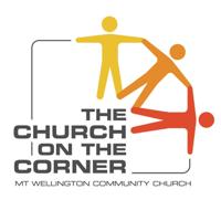 Mt Wellington Community Church Sermons podcast
