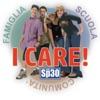 I Care - #RadioSP30 artwork