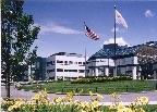 Dartmouth-Hitchcock Medical Center Public Podcasts