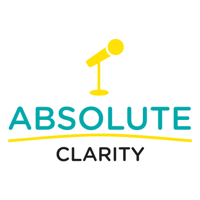 Absolute Clarity podcast
