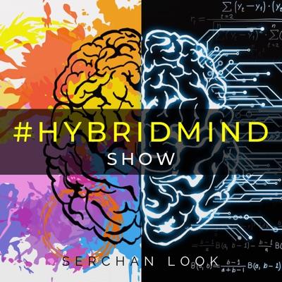 Hybrid Mind Show