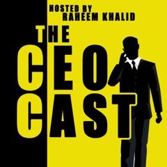 THE CEOCAST