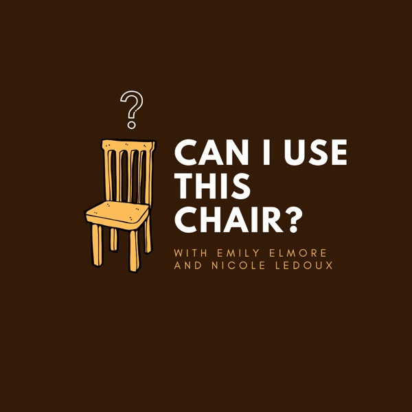 Can I Use This Chair?