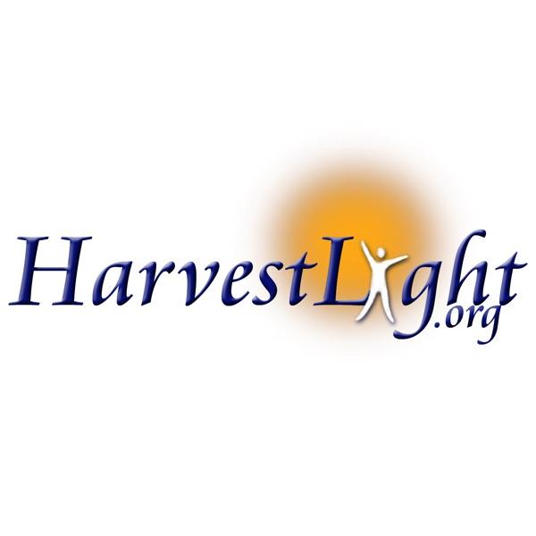 HarvestLight Podcast