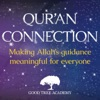 Qur'an Connection by Good Tree Academy artwork