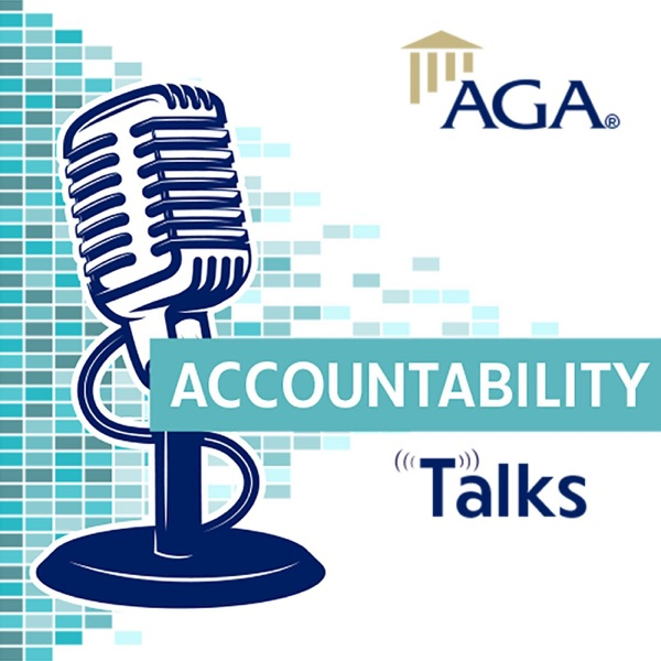 Accountability Talks from AGA