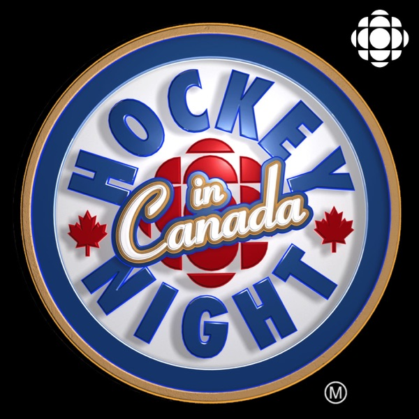 Hockey Night in Canada image