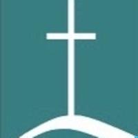 Hammond Bay Church podcast