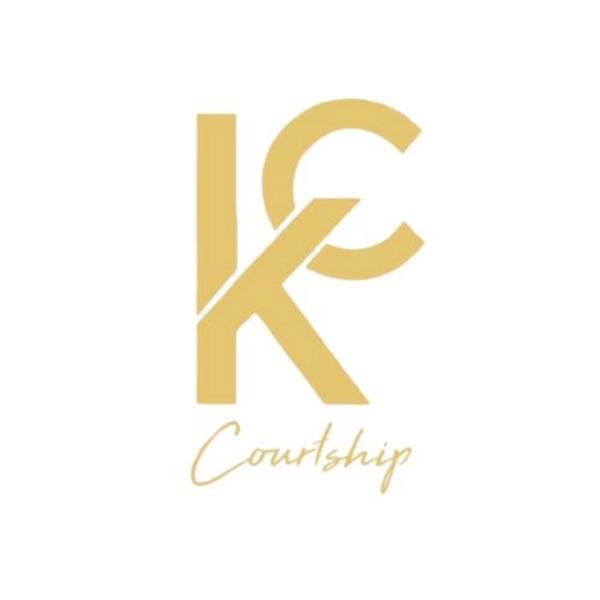 KC Courtship