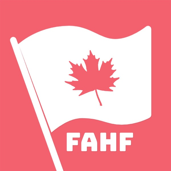 Flags and High Fives: A podcast retrospective