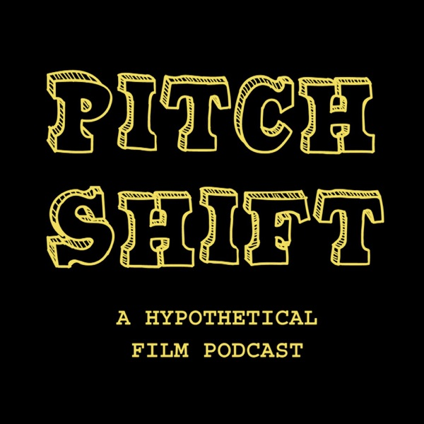 Pitch Shift