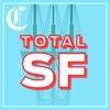 Total SF artwork