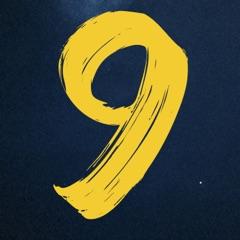 9yrspodcast