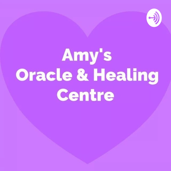Amys Oracle And Healing Centre