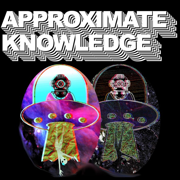 Approximate Knowledge