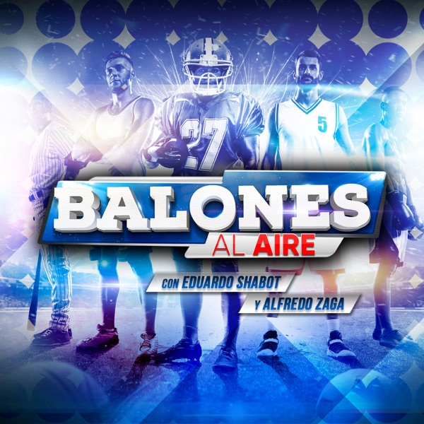 Balones Al Aire