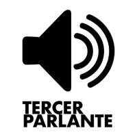 Tercer Parlante podcast