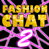 Fashion Chat 2 podcast
