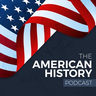 American Revolution Podcast on Apple Podcasts
