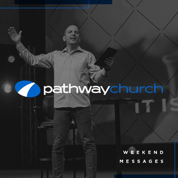 Pathway Church Messages