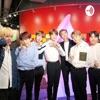 AE Talk - BTS, Kpop, Music, Everything!