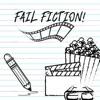 Fail Fiction artwork