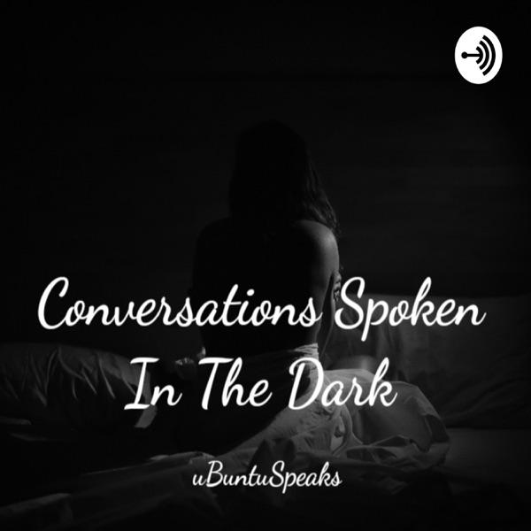 UBUNTUSPEAKS CONVERSATIONS SPOKEN IN THE DARK