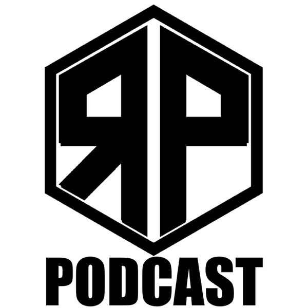 Podcast – Regular Pastor