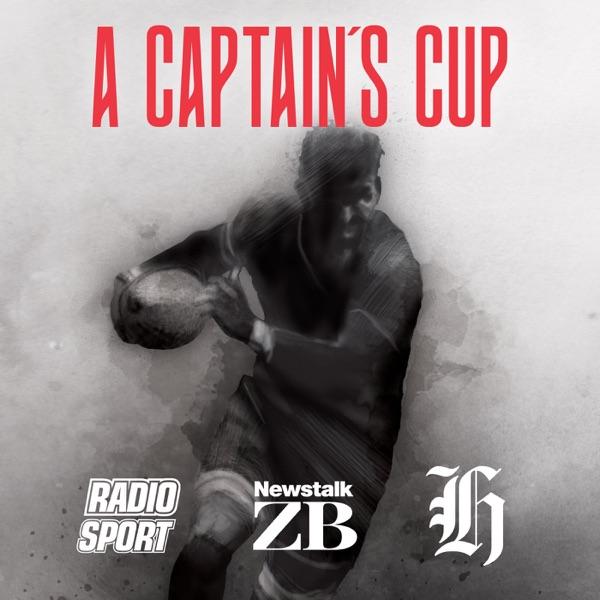 A Captain's Cup