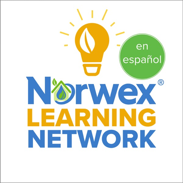 Norwex Learning Network en espanol