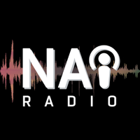 Nai Radio podcast