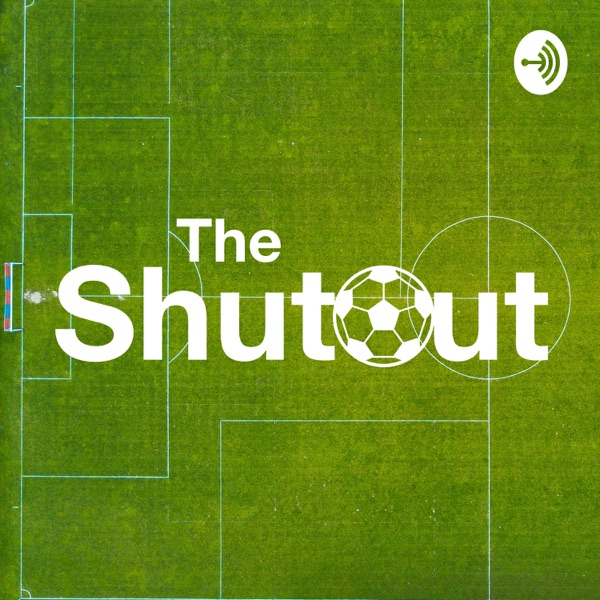 The Shutout