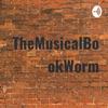 TheMusicalBookWorm artwork