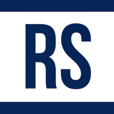 ReelScotland Blethers