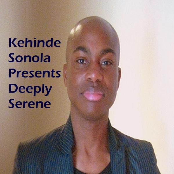 Deeply Serene