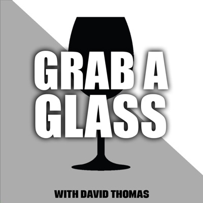 Grab A Glass