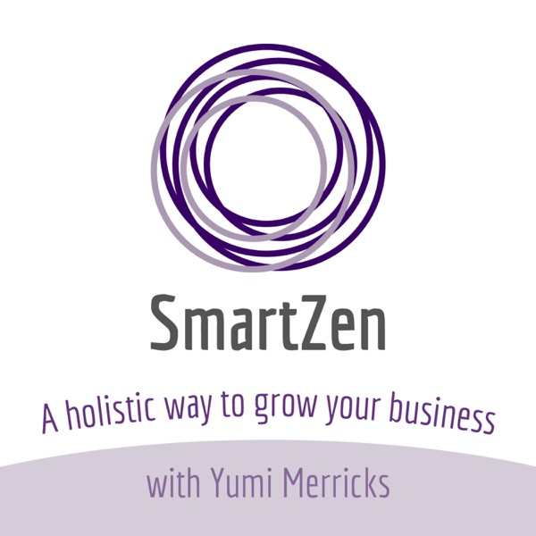 The SmartZen Podcast