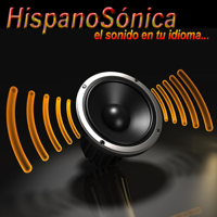 HispanoSónica podcast