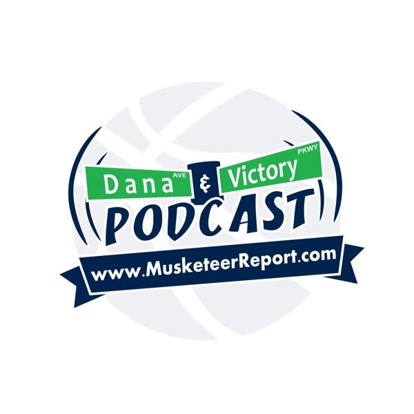 Dana & Victory Podcast