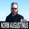 Norm Augustinus artwork