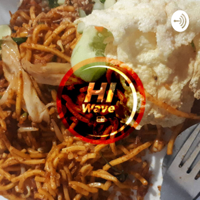 HI Wave podcast