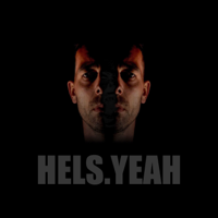 Phased & Confused with Hels.Yeah podcast