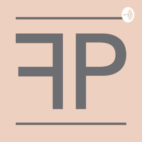 Fashion Potluck - Podcasts