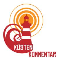 Küsten Kommentar Podcast podcast