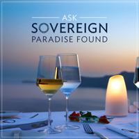 Ask Sovereign podcast