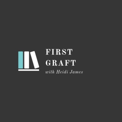 First Graft Podcast