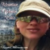 Mountain Woman Radio With Tammy Trayer artwork