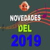 Novedades 2019 - New Music 2019 (Spanish Spoken)
