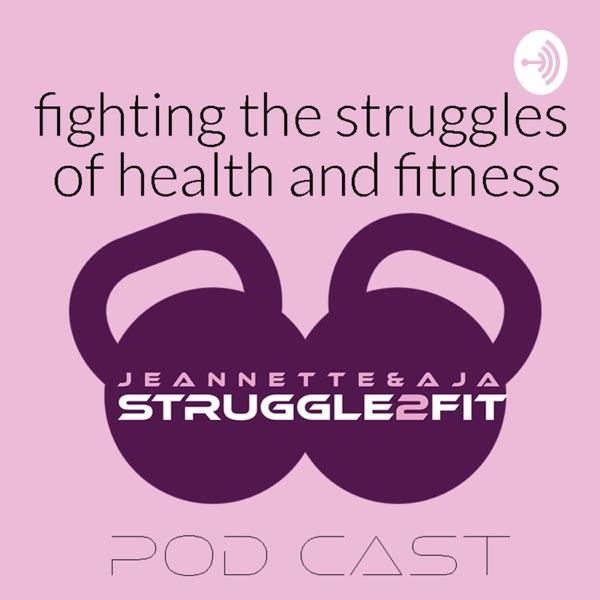 Struggle2Fit