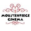 Mousterpiece Cinema artwork